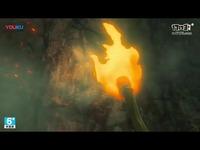 《塞尔达传说:旷野之息2》中文宣传片