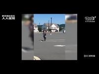 失误搞笑短片集锦-360影视1