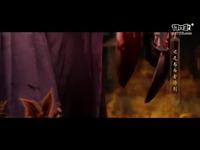《御前夜巡使》主题曲《世》MV