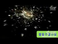 笛弦子-升级版视频