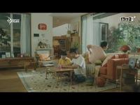 韩服《地下城与勇士》全新广告视频