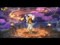 仙侠问世,荣耀对决,尽在《神骑世界》