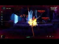 《猎源》宣传片711EX!