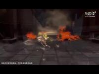 《龙之谷》全新游戏内容——红莲迷宫曝光!