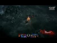 《失落的方舟》恶魔介绍视频
