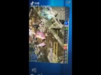 风之恋登录器助手使设置fzlqiji.com
