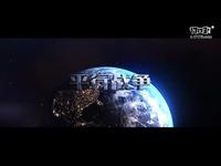 剑网3·平行战争:穿越唐朝打怪兽!偷跑预告片