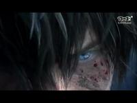 《最终幻想14:暗影之逆焰》中文CG