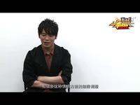 《一拳超人:最强之男》盛夏公测 师徒组声优VCR