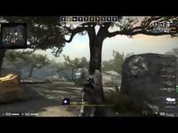 游戏圈情报姬第四期:《CS:GO》逗比的战争