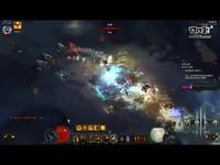 【秋璃的暗黑3视频】船长、阿卡、奥吉