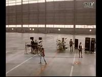 日本重金属摇滚乐队WANDS 《世界重点》