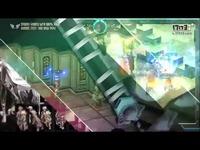 《突击!仙境传说》预注册广告视频