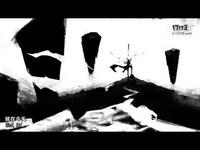 《英雄联盟》S9总决赛主题曲《涅槃》