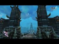 帝神之争《完美国际2》阵营新起 择途而战!